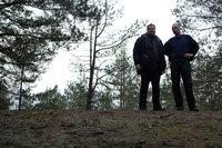 Денис Родимин, Олег Лукичёв