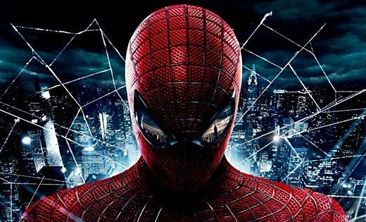 скачать игру про человека паука через торрент - фото 3