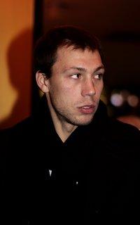 Константин Балакирев, исполнитель роли Дрына