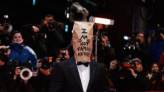 Возмутители спокойствия: Скандалы на мировых кинофестивалях
