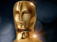 У «Оскара» появился постер