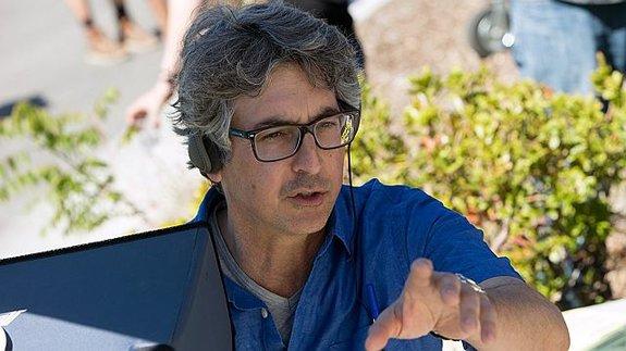 Александр Пэйн снимет судебную драму для Amazon