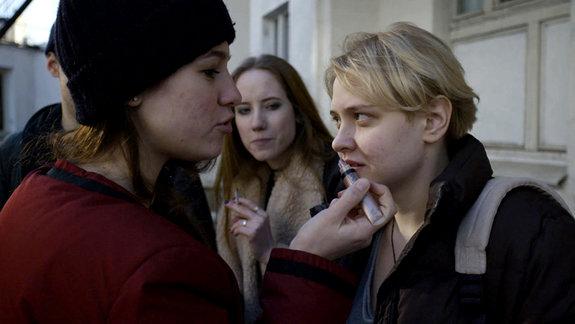 Премьера на КиноПоиске: «Близкие» — драма о семейных ценностях