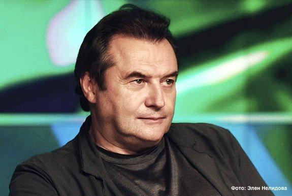Алексей Учитель: «Главный вопрос поддержки кино— объективность»
