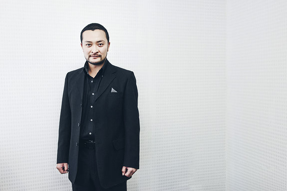 Наото Кадзи