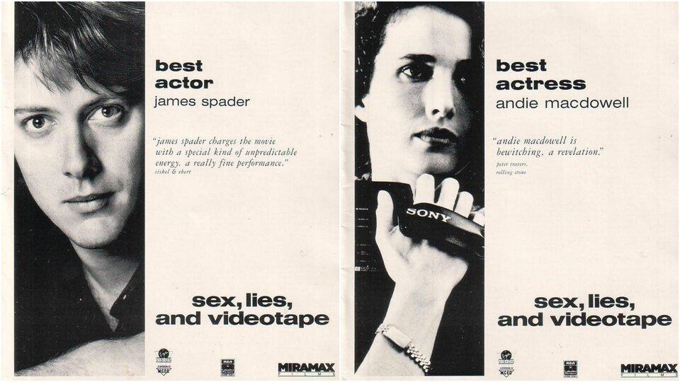 Первые постеры фильма: Ни слова про арт-кино!