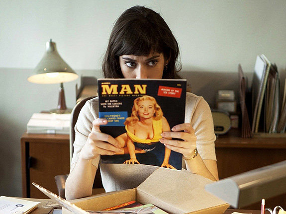 поиск кино секс: