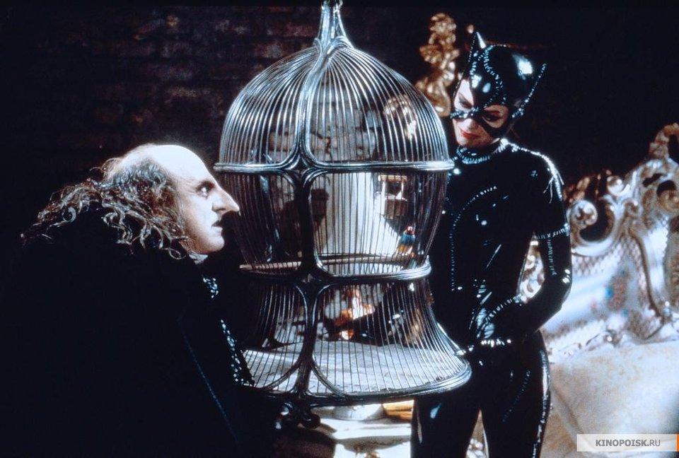 «Бэтмен» (1989)