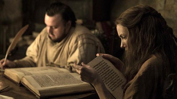 «Игра престолов» / Фото: Helen Sloan, HBO