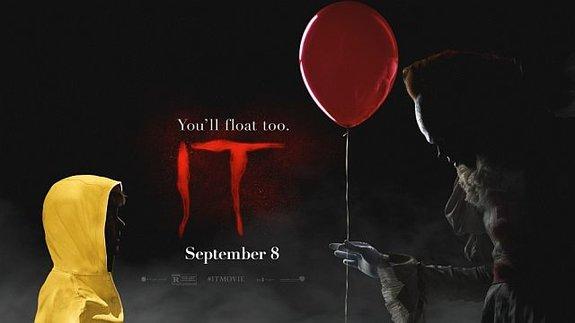 У сиквела хоррора «Оно» появилась дата премьеры