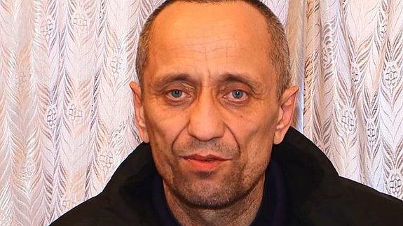 Видеосервис START.ru выпустит сериал про ангарского маньяка