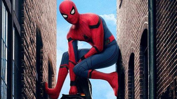 Железный человек не появится в следующем «Человеке-пауке»