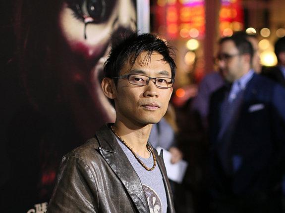 Джеймс Ван: «Аннабель приводила всех актеров в ужас»