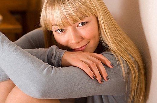 Бесплатно смотреть фотографии российских актрис и их биографии фото 226-42