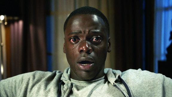 Цветное кино: 11 главных фильмов о расовом вопросе