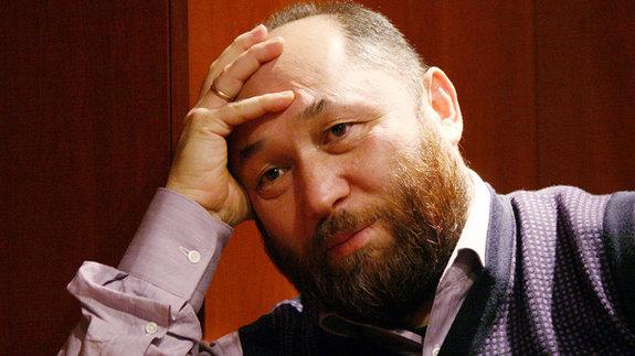 Тимур Бекмамбетов / Фото: КиноПоиск