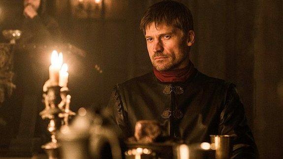 Исполнитель роли Джейме Ланнистера нашел решение проблемы HBO