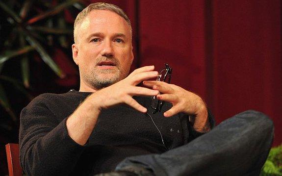 Дэвид Финчер раскритиковал идею «авторского кинематографа»