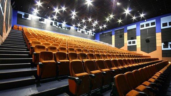 Кинотеатры дополнительно проверят системы пожарной безопасности