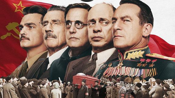От Черчилля до Сталина: Главные премьеры января