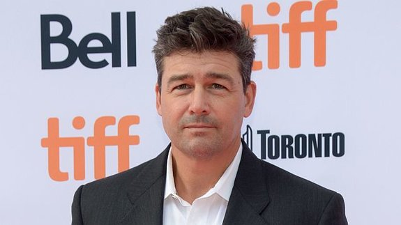 Кайл Чандлер заменит Джорджа Клуни в мини-сериале «Уловка-22»