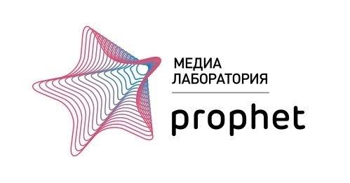 Премьеры уик-энда 11—14 и 18—21 июля: Отзывы в социальных сетях