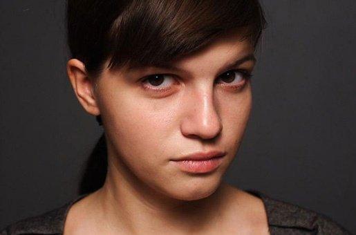 Агния Кузнецова: «Моя героиня — Остап Бендер в юбке»