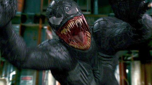 Во вселенной Человека-паука могут появиться фильмы с рейтингом R