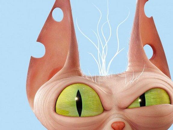 Режиссер «Тайной жизни домашних животных» об идее мультфильма