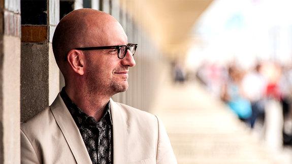 Выходит продюсер: Как Стивен Содерберг меняет современное телевидение