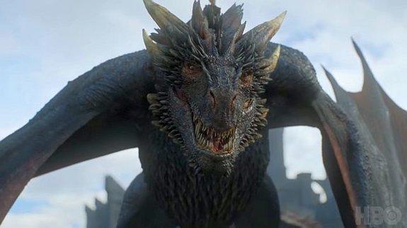 Канал HBO опубликовал новый трейлер «Игры престолов» и персонажные постеры
