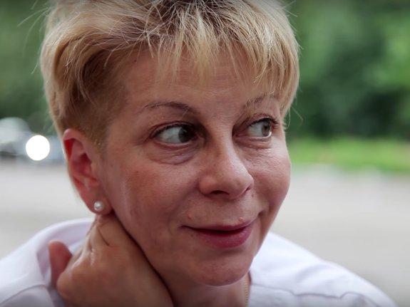Памяти Доктора: Документальные фильмы о Елизавете Глинке