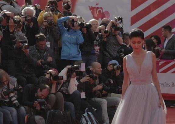 Лучшие фильмы 2014 года по мнению российских звезд