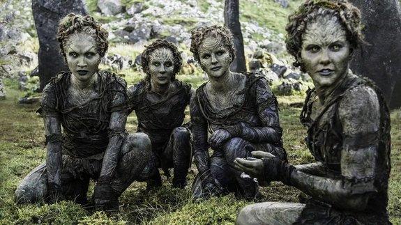 Съемки приквела «Игры престолов» начнутся в октябре
