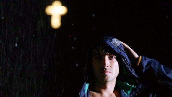 Кадр из фильма «Тени»