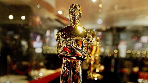 «Оскар-2018»: Кому прочат номинации напремию Американской киноакадемии