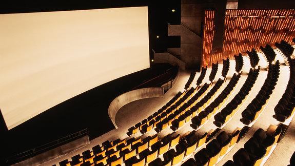 От редакции: Почему мы боимся за фестивальное кино