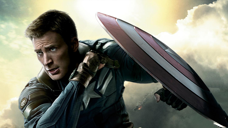 Видеосалон: Первый фильм Нолана и суперсила студии Marvel