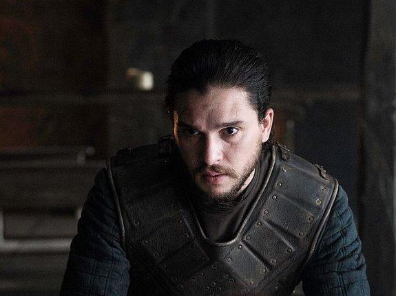 «Игра престолов»: Кто умрет, кто воскреснет и где мои драконы?