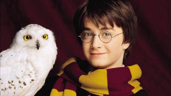 Концепт-арт «Гарри Поттера»: Люди и драконы, которые не попали в фильм