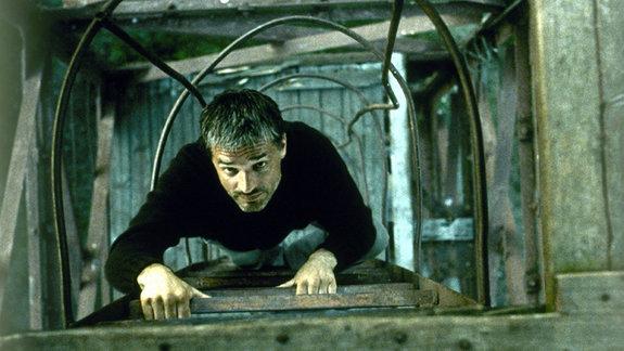 «Игра престолов», Звягинцев ифон Триер: Какие фильмы смотрят втюрьмах