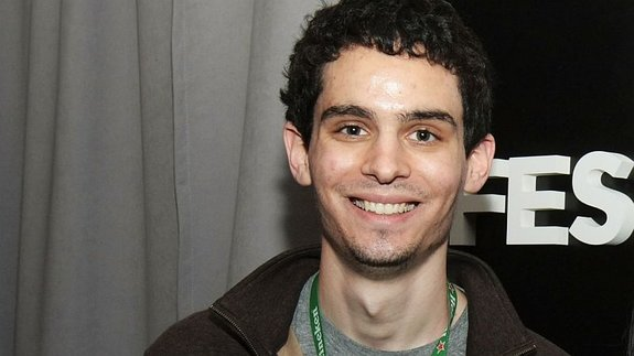 Дэмьен Шазелл в2009 году нафестивале «Трайбека»/ Фото: Getty Images