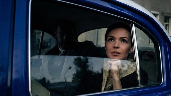 16 самых ожидаемых российских сериалов 2018 года