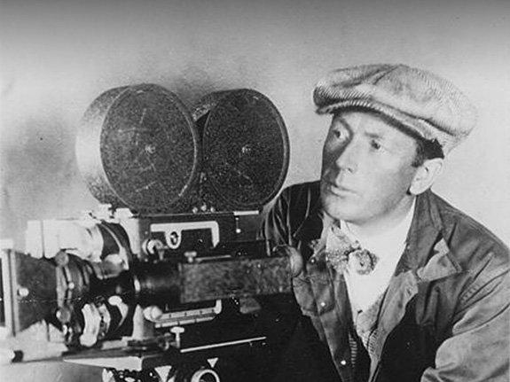 Конец фильма: 8 режиссеров, которые не дожили до премьеры