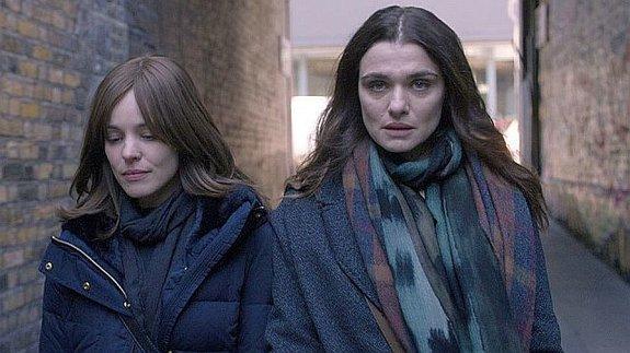 «Неповиновение» и разочарования: Ранее в других фильмах фестиваля