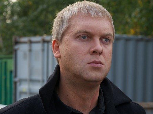 Сергей Светлаков: «Я понимаю, что зрителю будет тяжело»