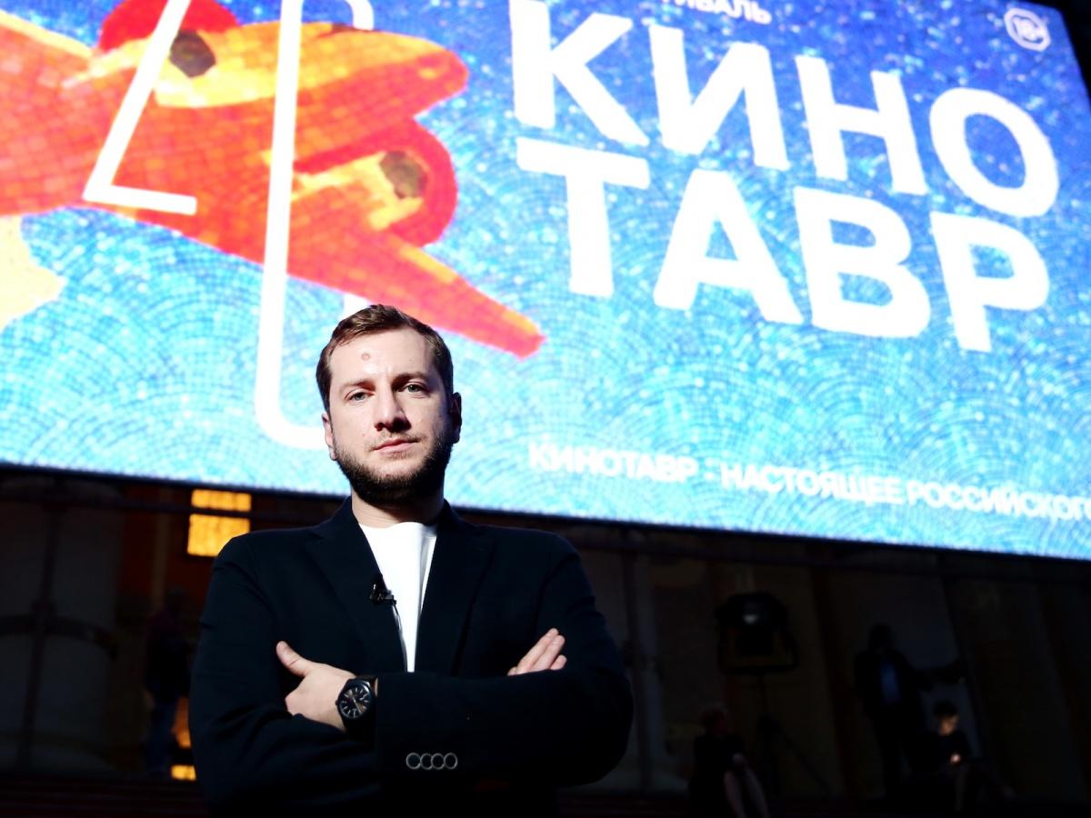 «105 минут мучений»: Как Резо Гигинеишвили переживал за «Заложников»