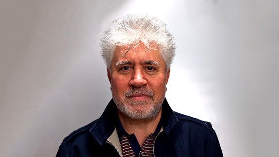 Цитатель КиноПоиска: Педро Альмодовар оженщинах, вере и кино
