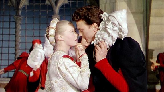 «Ромео и Джульетта»