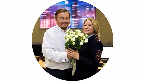 Фото: Личная страница Романа Бурцева во «ВКонтакте»